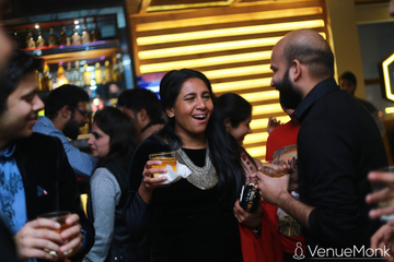 image of limeroad-corporate-party-at-big-boyz-lounge-sector-29-gurgaon-27