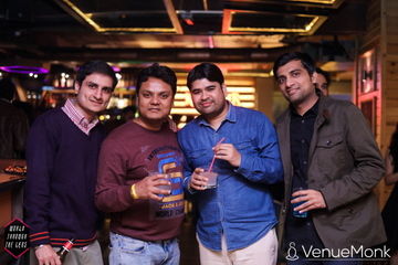 image of moodys-team-party-at-big-boyz-lounge-sector-29-gurgaon-77