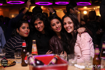 image of moodys-team-party-at-big-boyz-lounge-sector-29-gurgaon-87