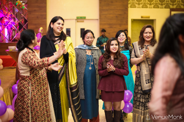 image of nyra-first-birthday-party-at-floriana-banquet-124