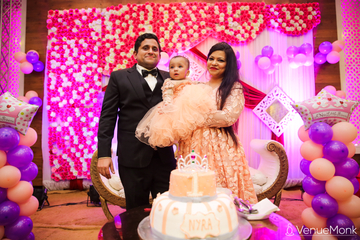 image of nyra-first-birthday-party-at-floriana-banquet-148
