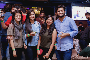 image of opera-solutions-team-party-at-taksim-delhi-10