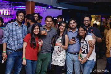 image of opera-solutions-team-party-at-taksim-delhi-64