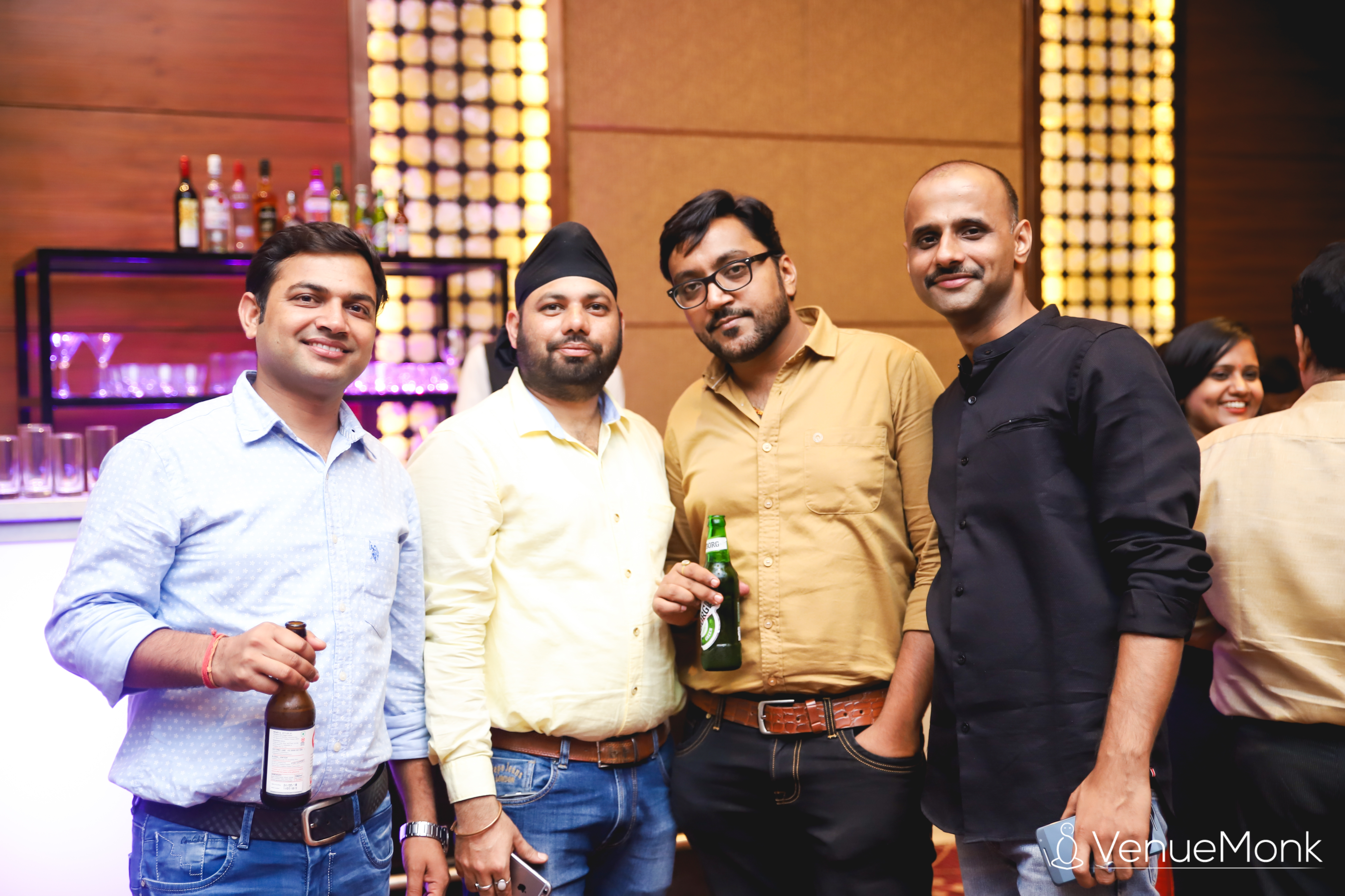 image of orange-renewables-team-party-at-crowne-plaza-today-sector-29-gurgaon-88