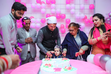 image of palakshi-first-birthday-party-at-oyo-townhouse-024-122