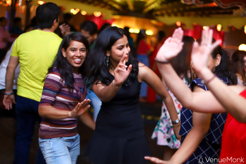 image of pathways-corporate-party-at-southpoint-carnival-9l6hd