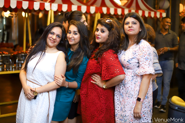 image of pathways-corporate-party-at-southpoint-carnival-huy4x