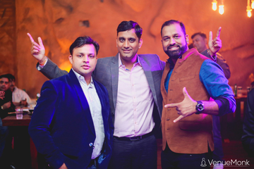 image of r1-rcm-corporate-party-at-ali-baba-caves-137