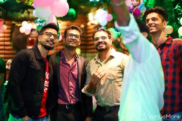 image of shanaira's-first-birthday-party-at-jungle-jamboree-a4gmt