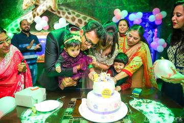 image of shanaira's-first-birthday-party-at-jungle-jamboree-ebp3l