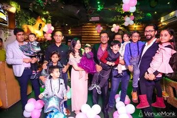 image of shanaira's-first-birthday-party-at-jungle-jamboree-wa4zk