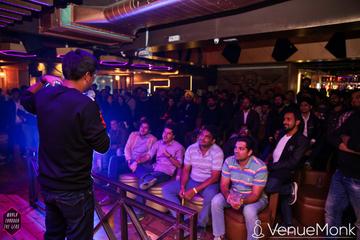 image of shuttl-corporate-party-at-big-boyz-lounge-sector-29-gurgaon-51