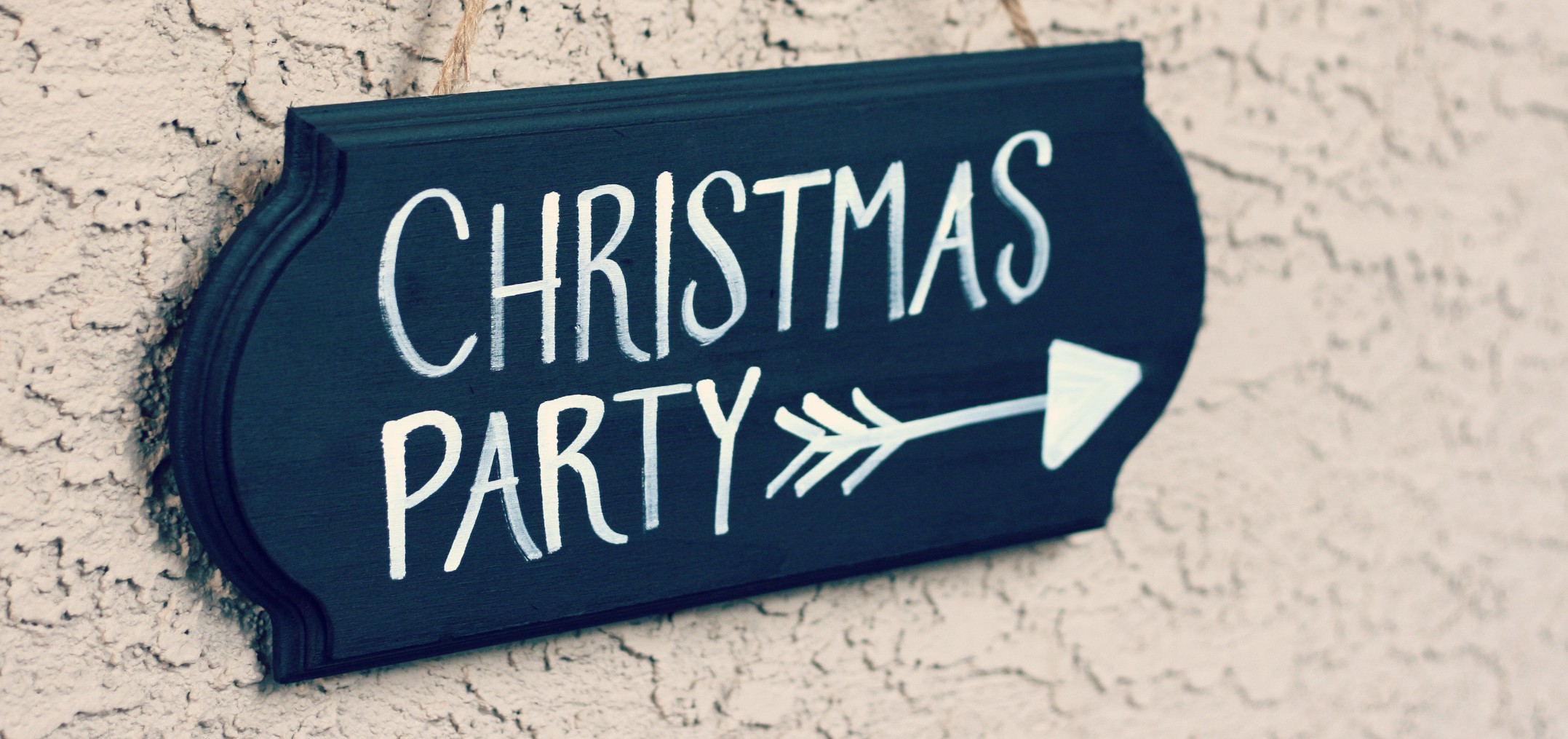 Tips to host an Elegant Christmas Party