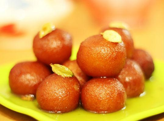 15+ Wedding Sweets to Drool Over, Kuch Meetha Ho Jaye!