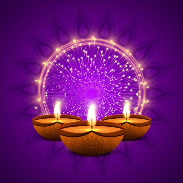 6 Steps To Plan A Phenomenal  Corporate Diwali Party
