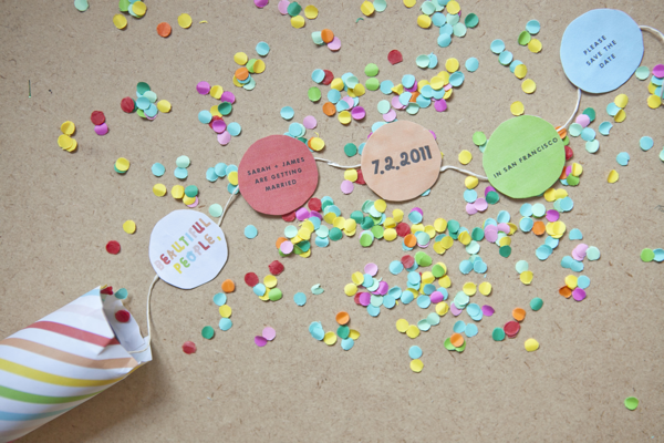 Check Out These 5 Amazingly-Creative Party Invites for your Kid's Birthday Party!