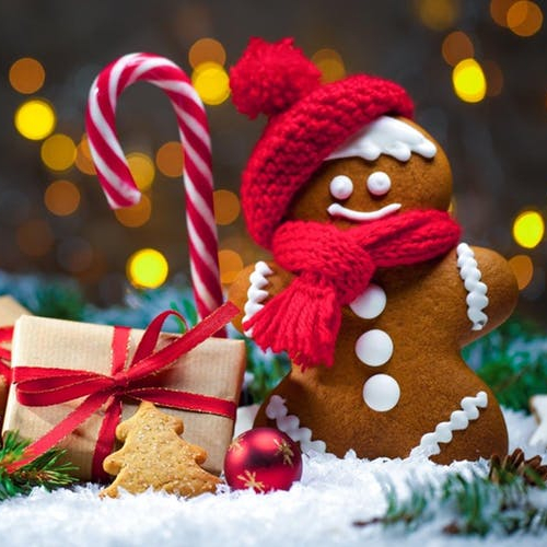 Top Places For Christmas Party In Gurgaon