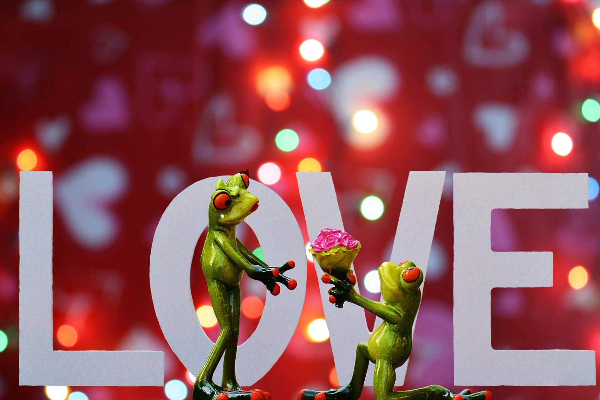 4 Best Places in Ghaziabad to Celebrate Valentine's Day 2020