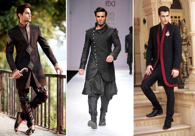 20+Best Design for Men's Suits for Wedding 2020