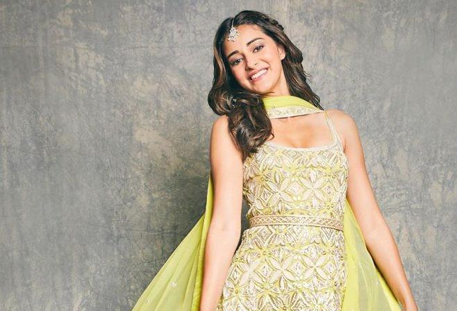 10+ Diwali 2020 festival look for a Happy Diwali