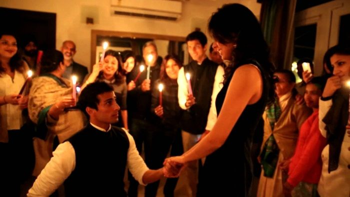 Celebrate Propose Day With These Love Quotes To Make Your Valentine's Day special