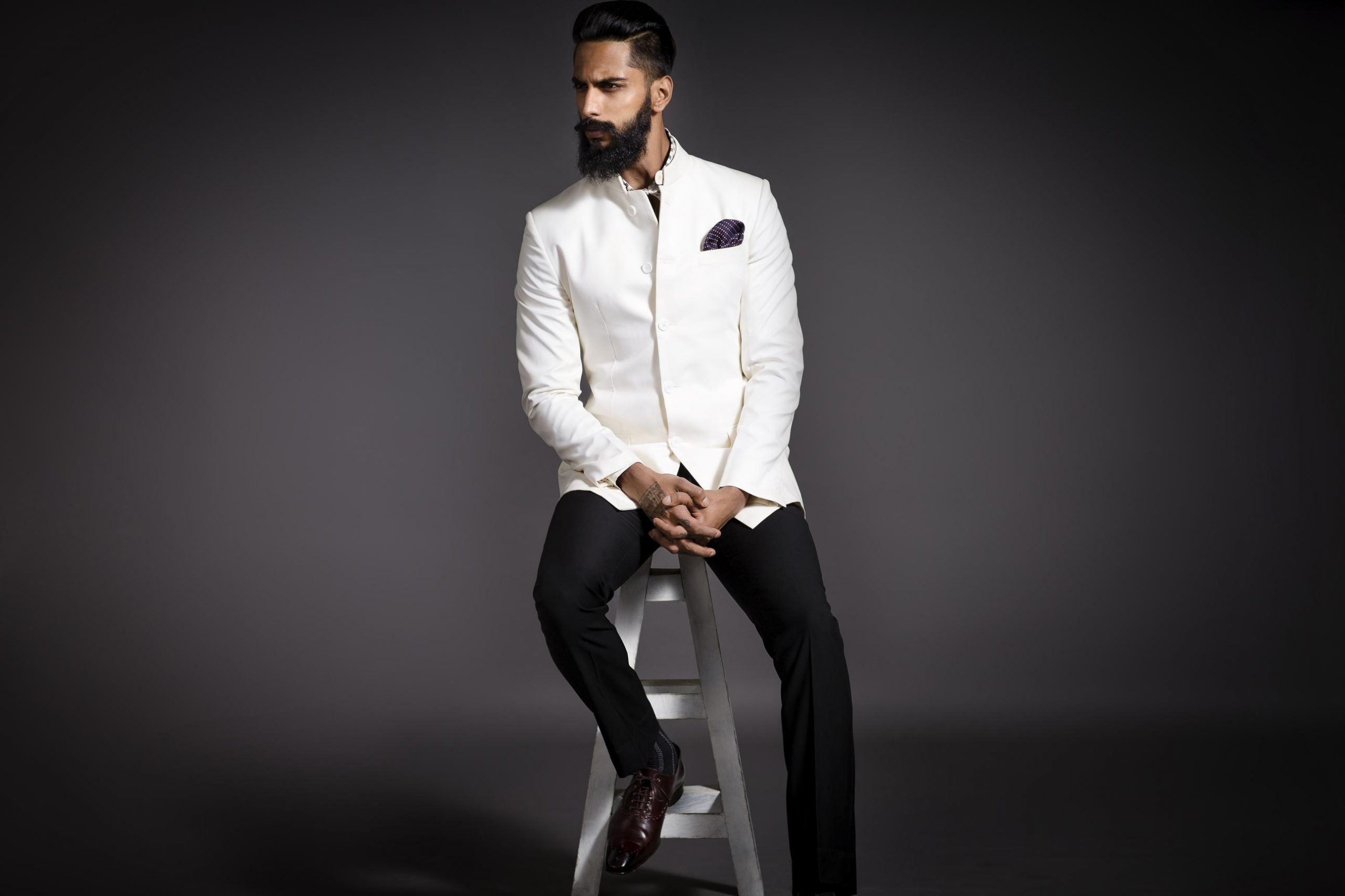 15+ Latest Wedding Jodhpuri Suits for Men Design