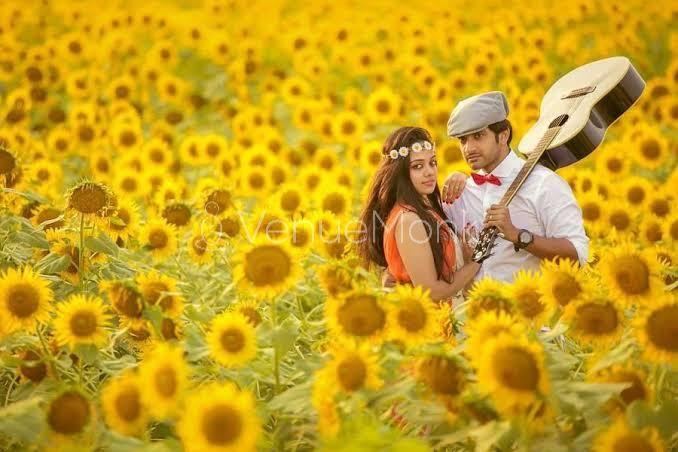 Top Bollywood Inspired Wedding Ideas  2021
