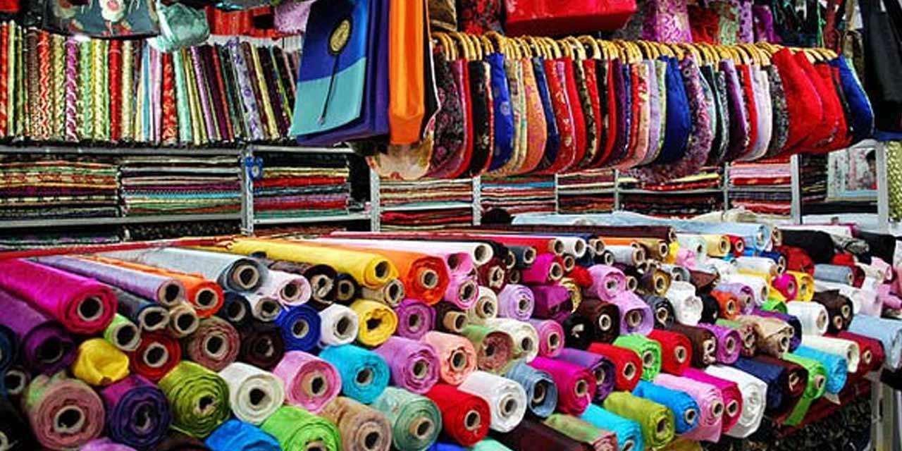 The Ultimate Wedding Shopping Guide for Lajpat Nagar