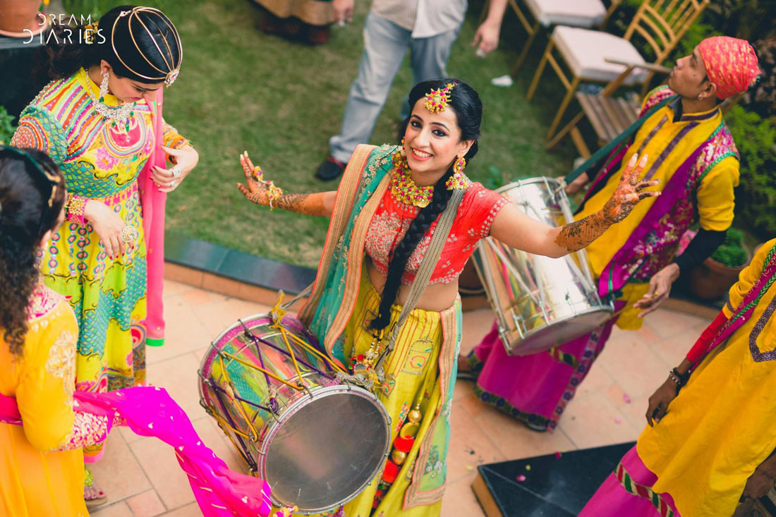 Best Choreography for Wedding- Cost and other details