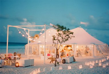 Best Destination Wedding In India- Cost, Place, Package and Other Details