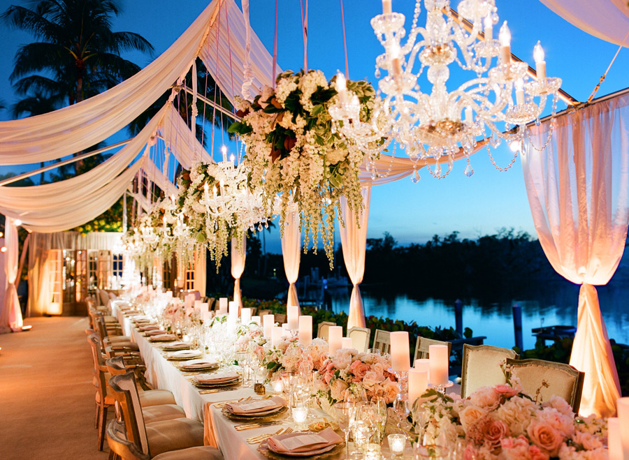 15+ New and Unique Seating Arrangement Ideas for your Wedding Guests.