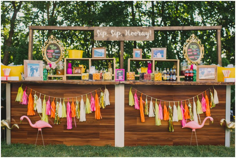 15+ New and Unique  Décor Ideas for Your Indian Wedding